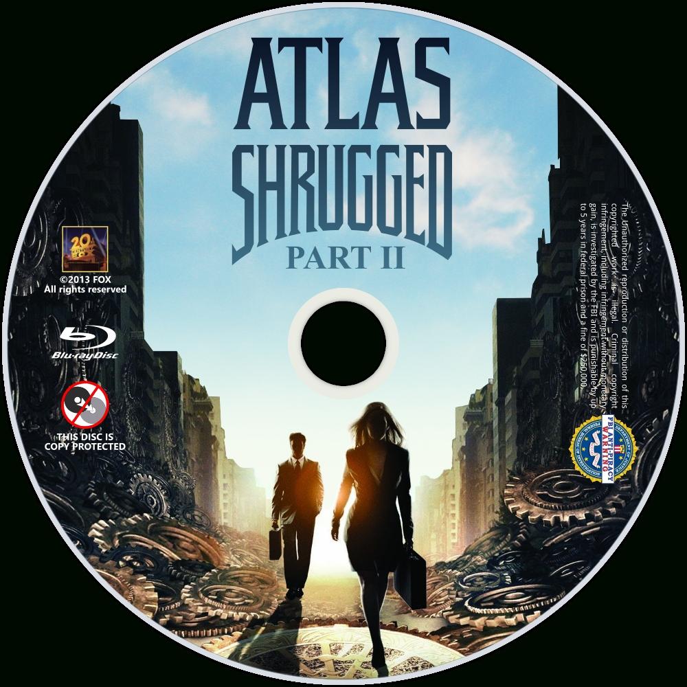 Atlas Shrugged: Part Ii   Movie Fanart   Fanart (View 11 of 20)