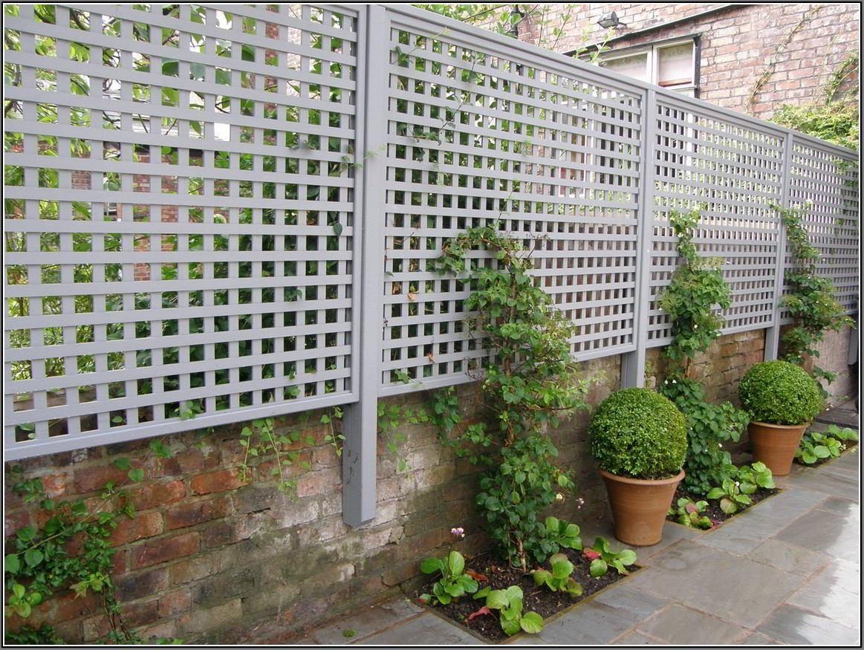 Attractive Garden Wall Art Ideas   2741   Hostelgarden For Garden Wall Art (View 18 of 20)