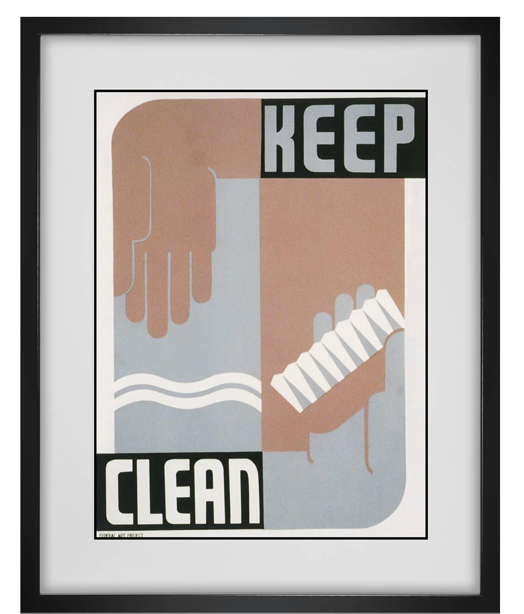 Bathroom Sign, Funny Bathroom Wall Art, Bathroom Art For Kids For Kids Bathroom Wall Art (Image 6 of 20)
