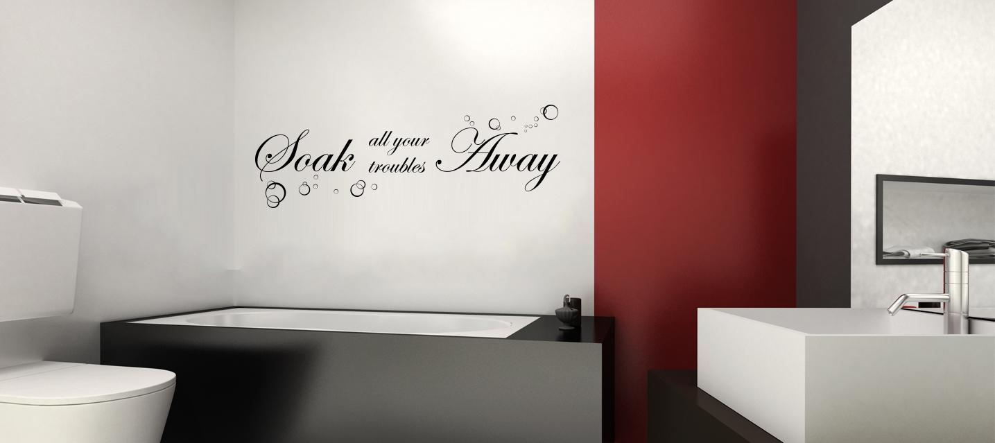 Bathroom Wall Art Ideas Decor Metal Shelving Large Coffee Table Inside Computer Wall Art (View 15 of 20)