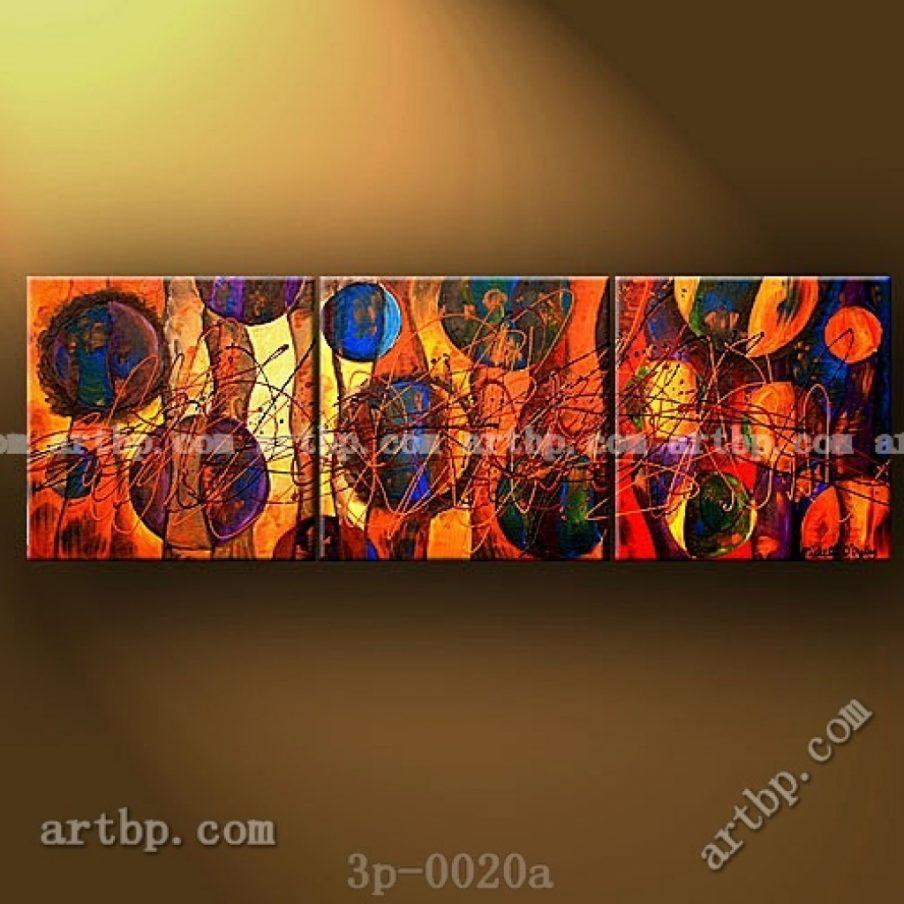 Beautiful African Basket Wall Decor Printed African Elephant For African American Wall Art And Decor (Image 9 of 20)