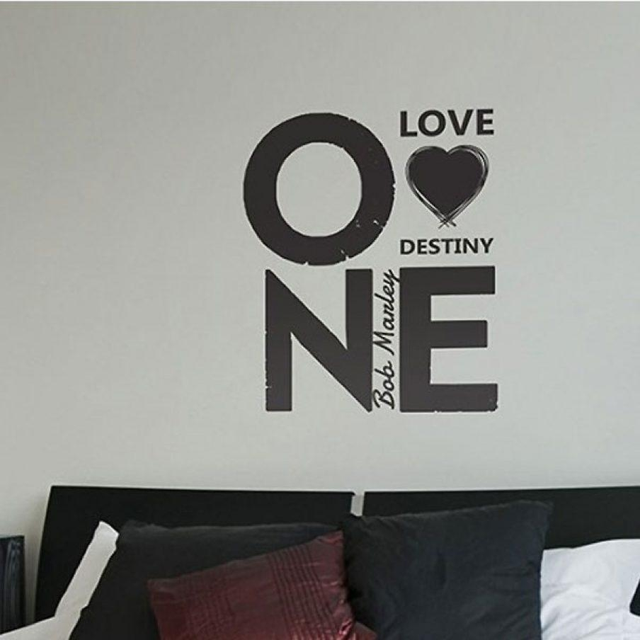 Beautiful Love Wall Decor Live Love Laugh Wall Wall Design Live Intended For Live Love Laugh Metal Wall Art (Image 2 of 20)