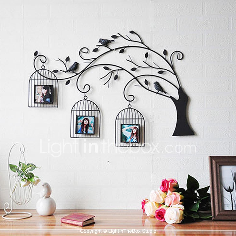 Beautiful Metal Bird Wall Art Target D Wall Art Birds Design Ideas With Flying Birds Metal Wall Art (View 15 of 20)