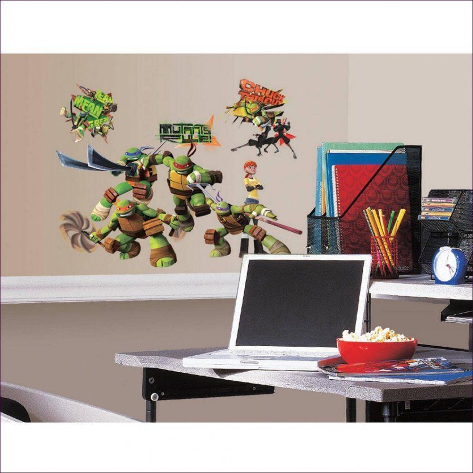 Bedroom : Bedroom Sticker Decals Star Wars Wall Decals Teenage Inside Teenage Wall Art (Image 4 of 20)