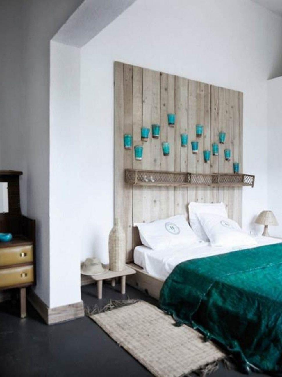 Bedroom Decor : Trends Wall Art For Bedroom Ideas Ideas For Your Pertaining To Glamorous Wall Art (Image 2 of 20)