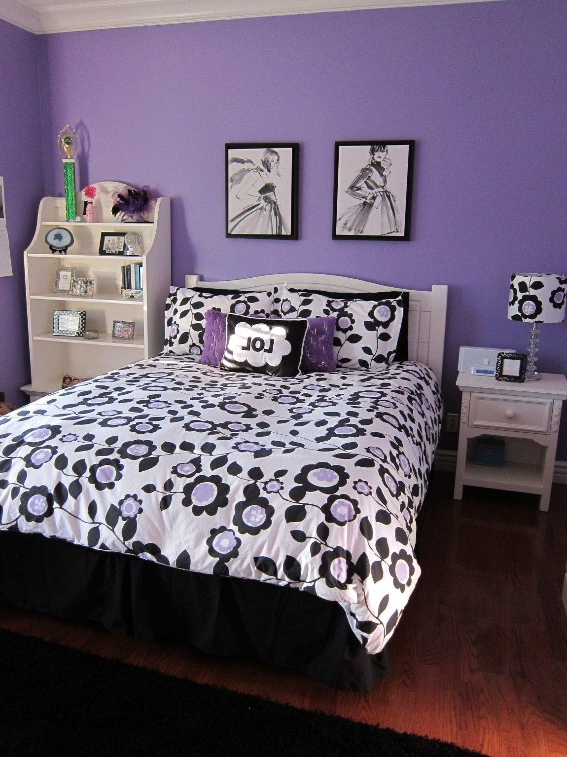 Bedroom Wall Art Canvas Perfect For Teenage Girl Bedrooms On Asian Regarding Asian Metal Wall Art (Image 6 of 20)