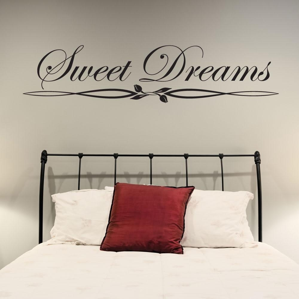 Bedroom Wall Art – Helpformycredit Throughout Wall Art For Bedrooms (View 9 of 21)