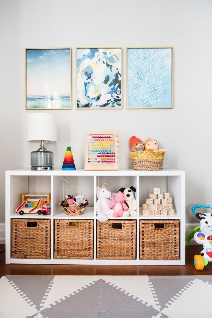 Best 10+ Playroom Wall Decor Ideas On Pinterest | Playroom Decor Throughout Wall Art For & Wall Art Ideas: Wall Art for Playroom (Explore #9 of 20 Photos)