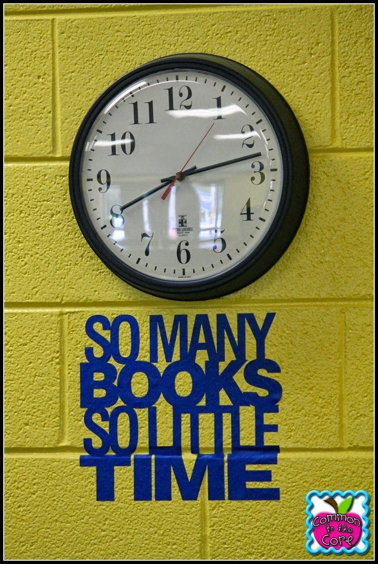 Best 20+ Classroom Wall Quotes Ideas On Pinterest | Classroom Door With Regard To Classroom Vinyl Wall Art (Image 6 of 20)