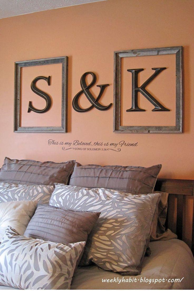 Nice Family Name Wall Decor Contemporary   Wall Art Ideas   Dochista .