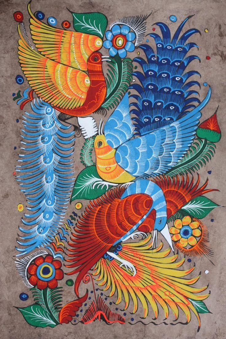 Best 20+ Mexican Wall Decor Ideas On Pinterest | Mexican Wall Art For Mexican Metal Yard Wall Art (Image 2 of 20)