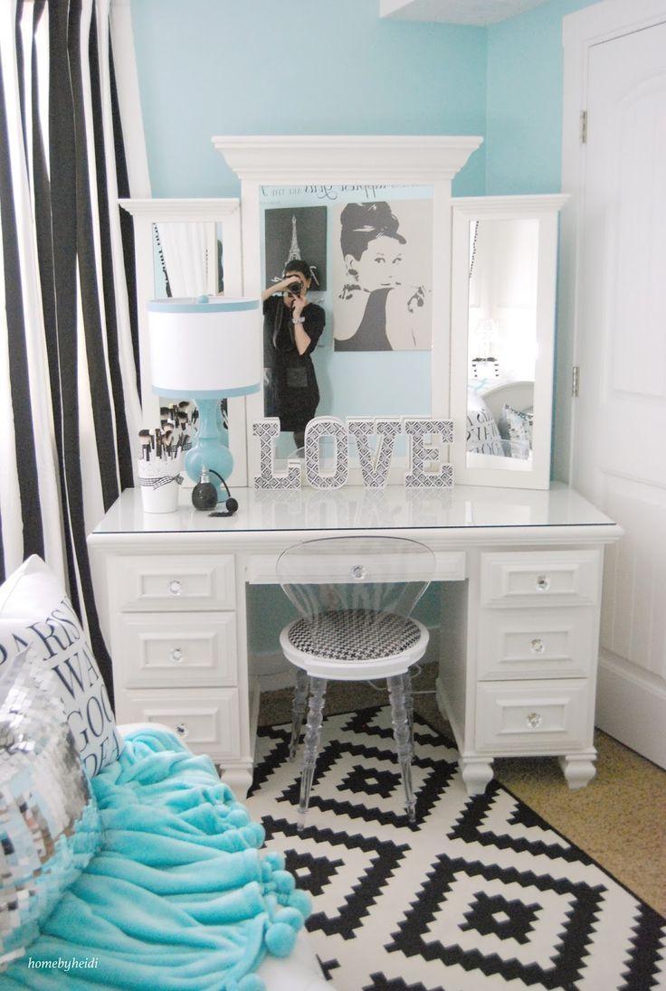 Best 20+ Tiffany Inspired Bedroom Ideas On Pinterest | Tiffany Regarding Tiffany And Co Wall Art (Image 9 of 20)