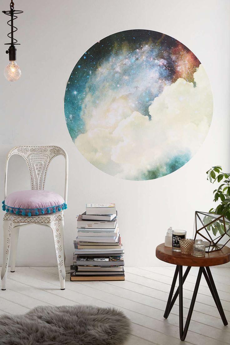 Best 25+ Art Walls Ideas On Pinterest | Hallway Bench, Gallery Pertaining To Pinterest Wall Art Decor (Image 4 of 20)