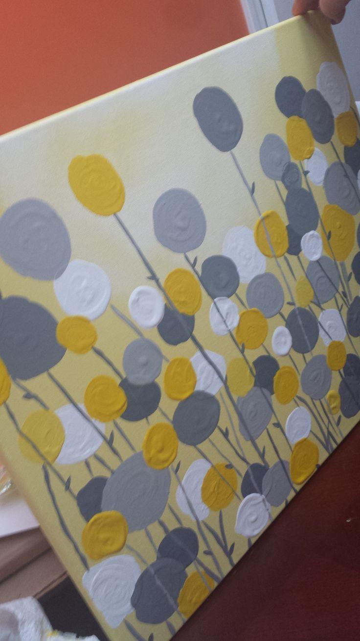 Best 25+ Bathroom Canvas Art Ideas On Pinterest | Bathroom Canvas Within Diy Pinterest Canvas Art (Image 8 of 20)
