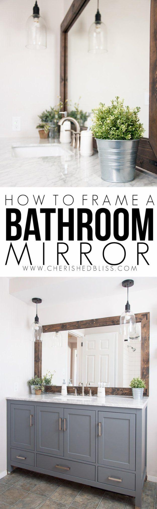 Best 25+ Bathroom Wall Art Ideas On Pinterest | Wall Decor For Within Bath Wall Art (View 13 of 20)