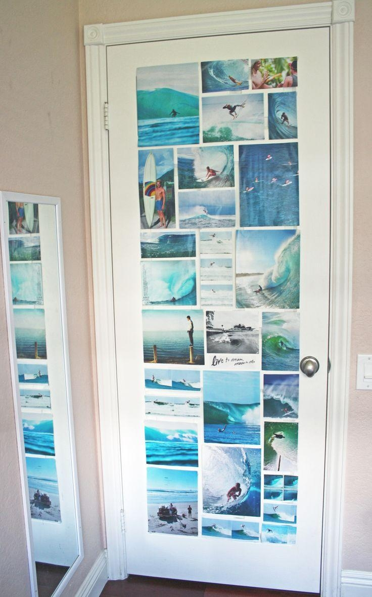 Best 25+ Beach Wall Art Ideas On Pinterest | Beach Decorations Regarding Beach Wall Art For Bedroom (Image 12 of 20)