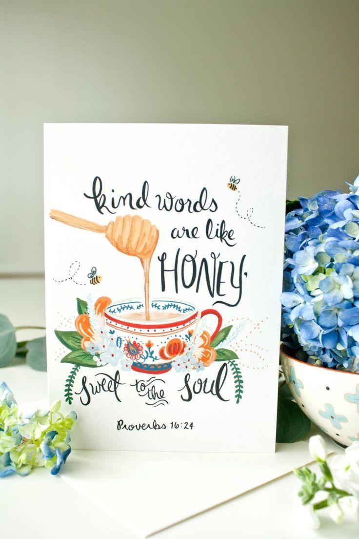 Best 25+ Bible Verse Art Ideas On Pinterest | Bible Verse Decor For Bible Verses Framed Art (Image 4 of 20)