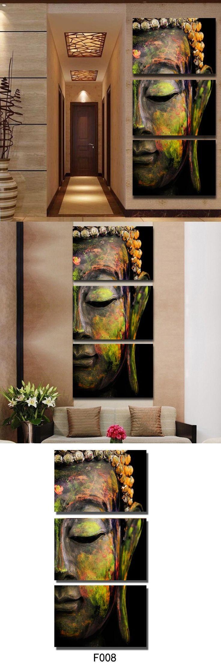 Best 25+ Buddha Wall Art Ideas On Pinterest   Buddha Art, Buddha For Large Buddha Wall Art (Image 3 of 20)