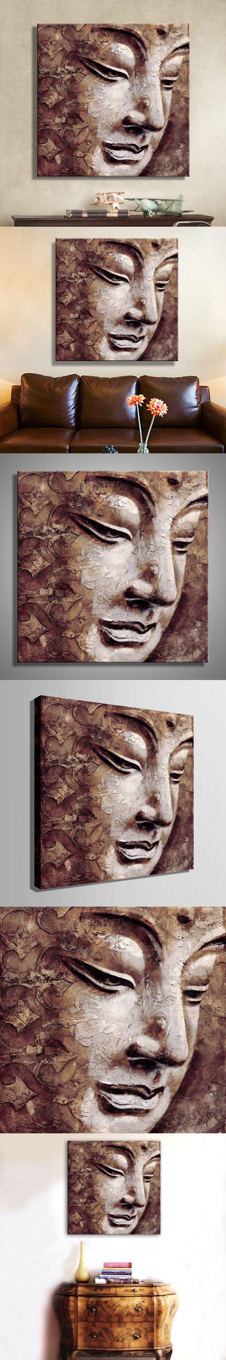 Best 25+ Buddha Wall Art Ideas On Pinterest   Buddha Art, Buddha Regarding Buddha Wood Wall Art (Image 2 of 20)