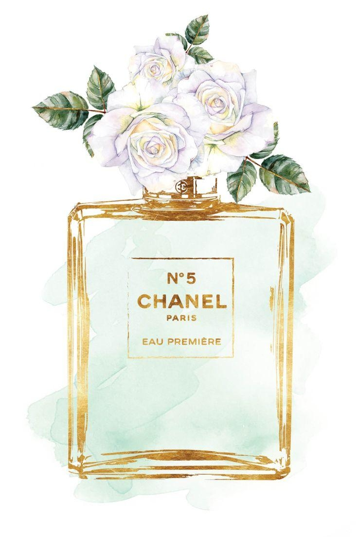 Best 25+ Chanel Poster Ideas On Pinterest | Chanel Art, Chanel Regarding Coco Chanel Quotes Framed Wall Art (Image 6 of 20)