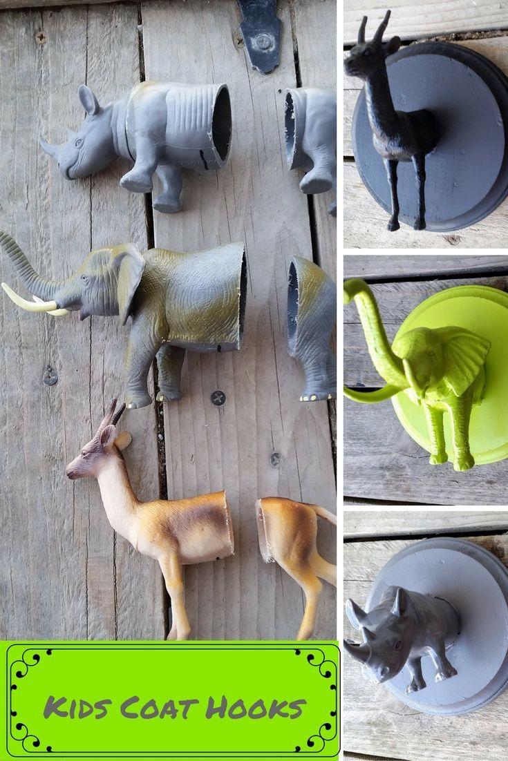 Best 25+ Coat Hooks Ideas Only On Pinterest | Entryway Coat Hooks In Wall Art Coat Hooks (View 20 of 20)