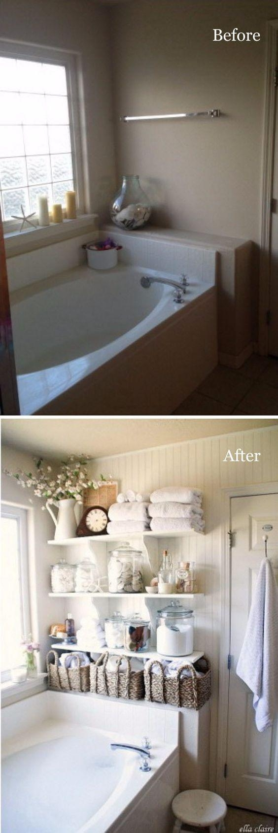 Best 25+ Decorating Large Walls Ideas On Pinterest | Hallway Wall With Wall Art For Large Walls (View 20 of 20)