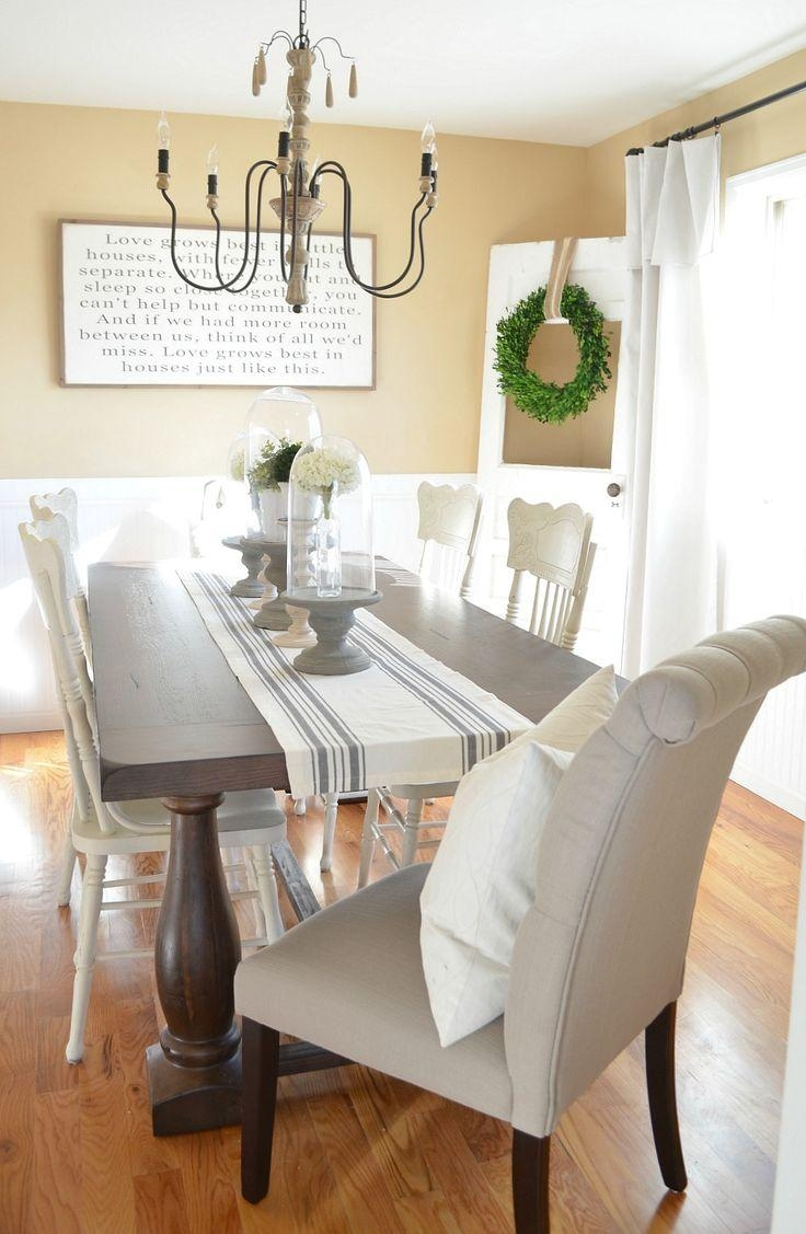 92 best 20 dining room wall art ideas on pinterest for Wall painting ideas for dining room