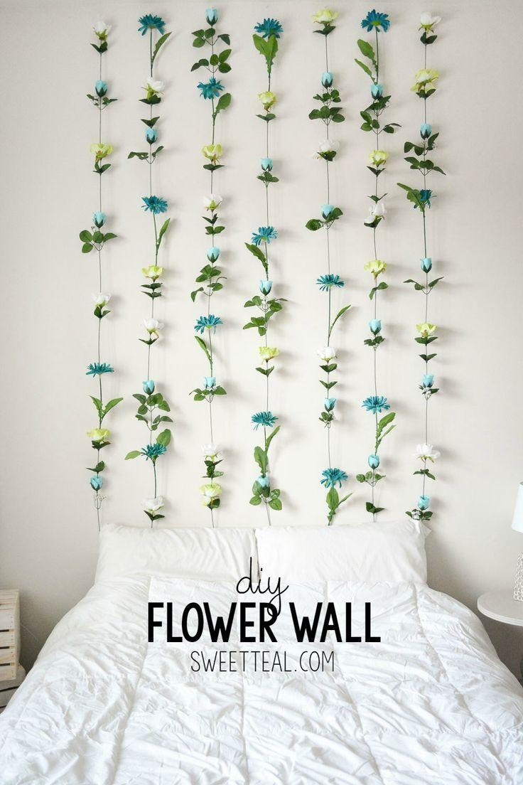 Best 25+ Dorm Room Walls Ideas On Pinterest | College Dorms, Dorm Intended For College Dorm Wall Art (Image 7 of 20)