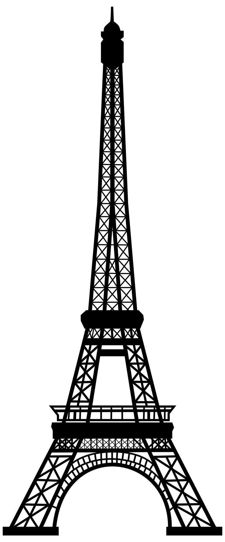 Best 25+ Eiffel Tower Art Ideas On Pinterest | Eiffel Tower Intended For Metal Eiffel Tower Wall Art (View 9 of 20)