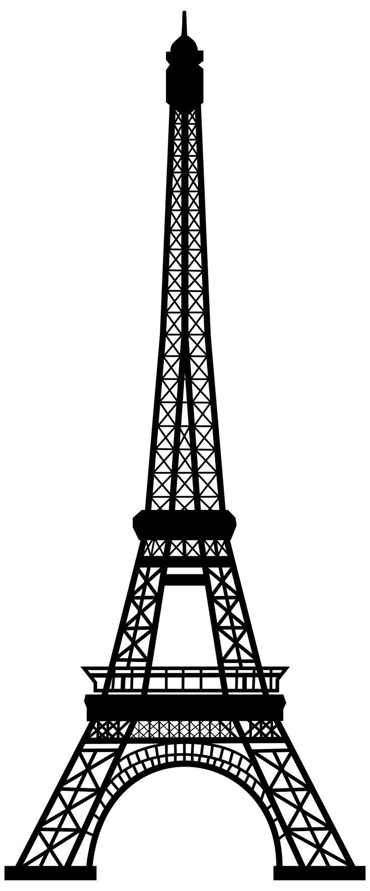 Best 25+ Eiffel Tower Art Ideas On Pinterest | Eiffel Tower Regarding Eiffel Tower Metal Wall Art (View 4 of 20)