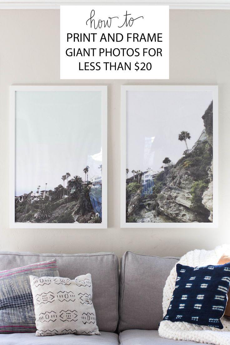 Best 25+ Engineer Prints Ideas On Pinterest   Staples Engineer Inside Oversized Framed Art (View 15 of 20)