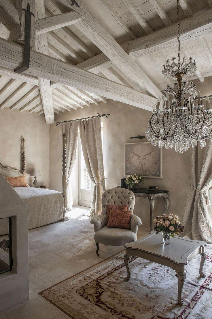 Best 25+ French Country Decorating Ideas On Pinterest | Rustic Within Country French Wall Art (View 17 of 20)