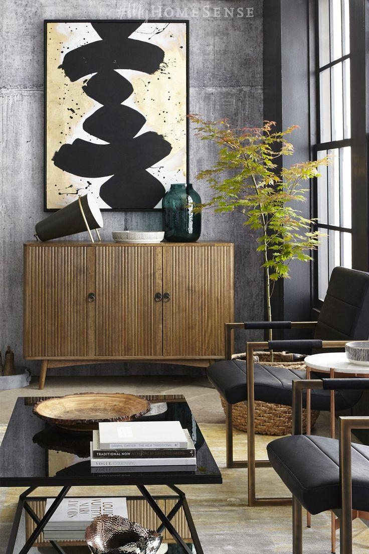 20 Collection Of Vintage Industrial Wall Art Wall Art Ideas