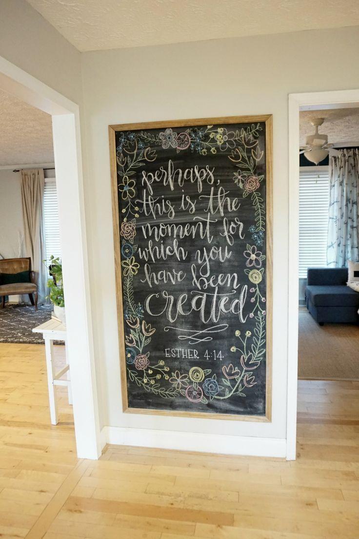 Best 25+ Large Wall Art Ideas On Pinterest   Framed Art, Living Intended For Oversized Framed Art (View 9 of 20)
