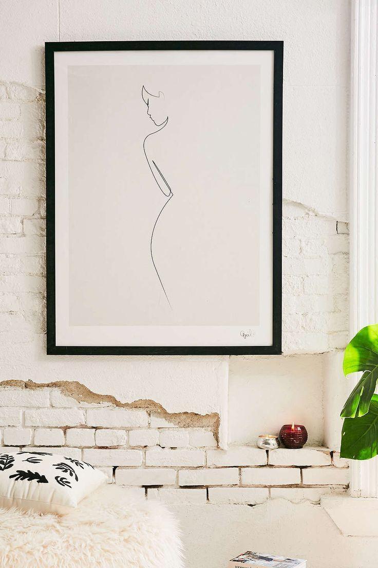 Best 25+ Living Room Wall Art Ideas On Pinterest | Living Room Art In Pinterest Wall Art Decor (Image 9 of 20)