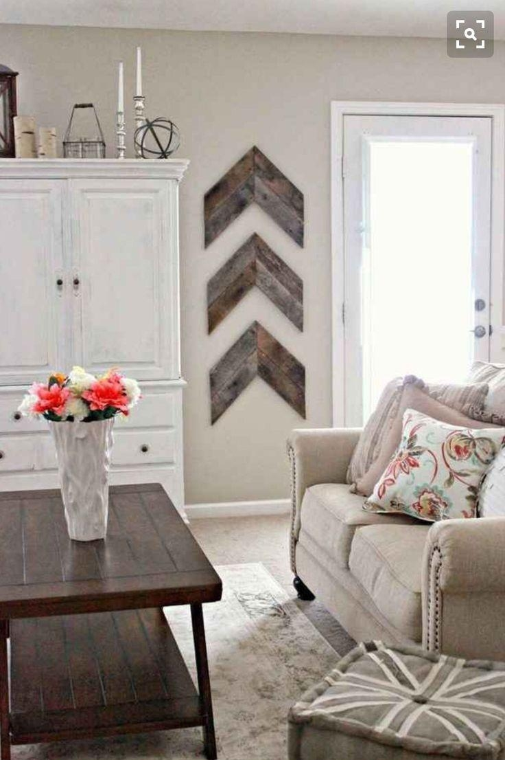 Best 25+ Living Room Wall Decor Ideas Only On Pinterest | Living With Regard To Wall Art For Living Room (View 15 of 20)
