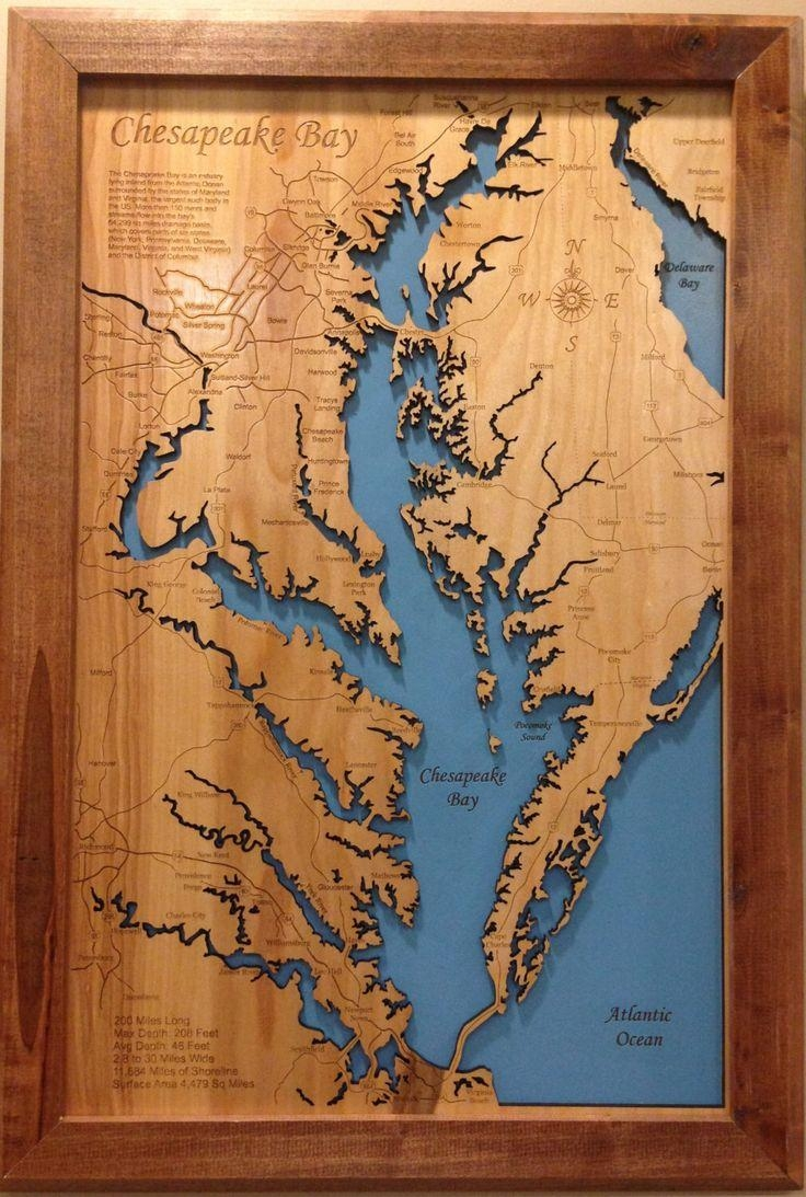 Best 25+ Map Frame Ideas On Pinterest | Map Art, Map Crafts And With Framed World Map Wall Art (View 13 of 20)