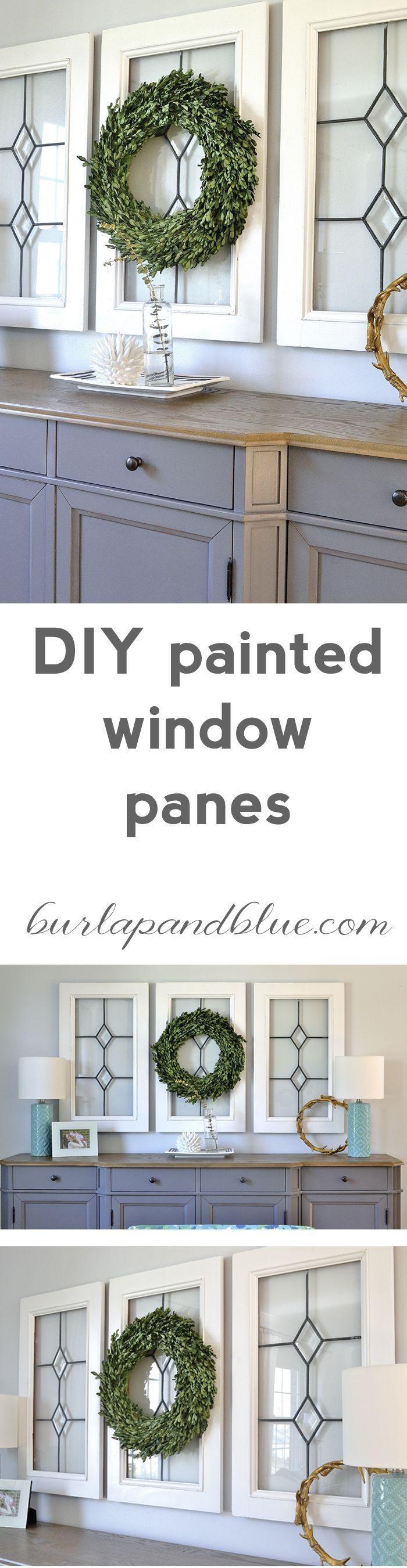 Best 25+ Mirror Wall Art Ideas On Pinterest | Cd Wall Art, Mosaic Within Diy Mirror Wall Art (View 13 of 20)