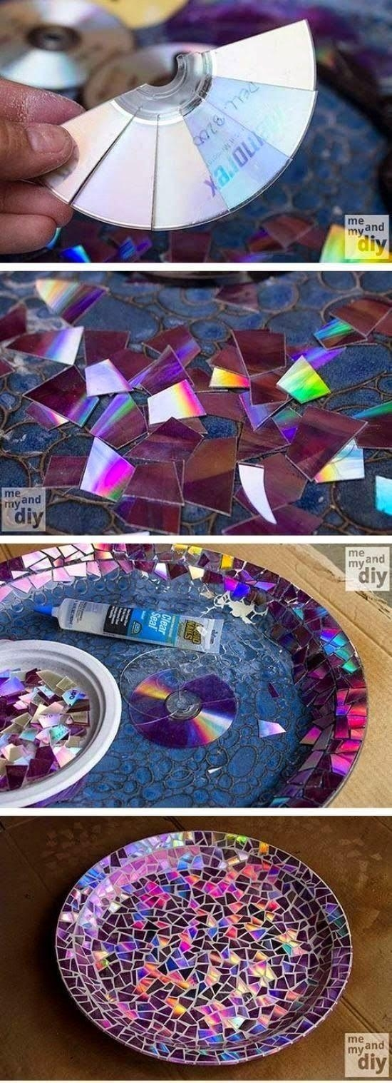 Best 25+ Mosaic Kits Ideas On Pinterest | Mosaic Backsplash Inside Mosaic Wall Art Kits (Image 2 of 20)