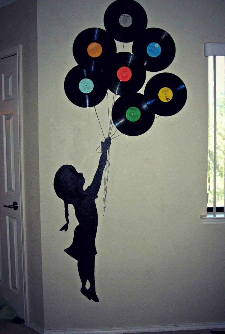 Best 25+ Music Wall Art Ideas Only On Pinterest | Music Wall Decor Within Music Theme Wall Art (Image 1 of 20)