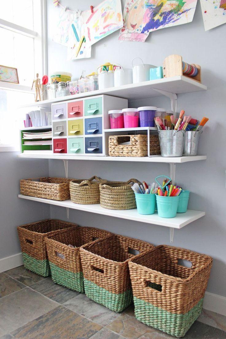 Best 25+ Playroom Art Ideas On Pinterest | Playroom Decor In Playroom Wall Art (Image 4 of 20)