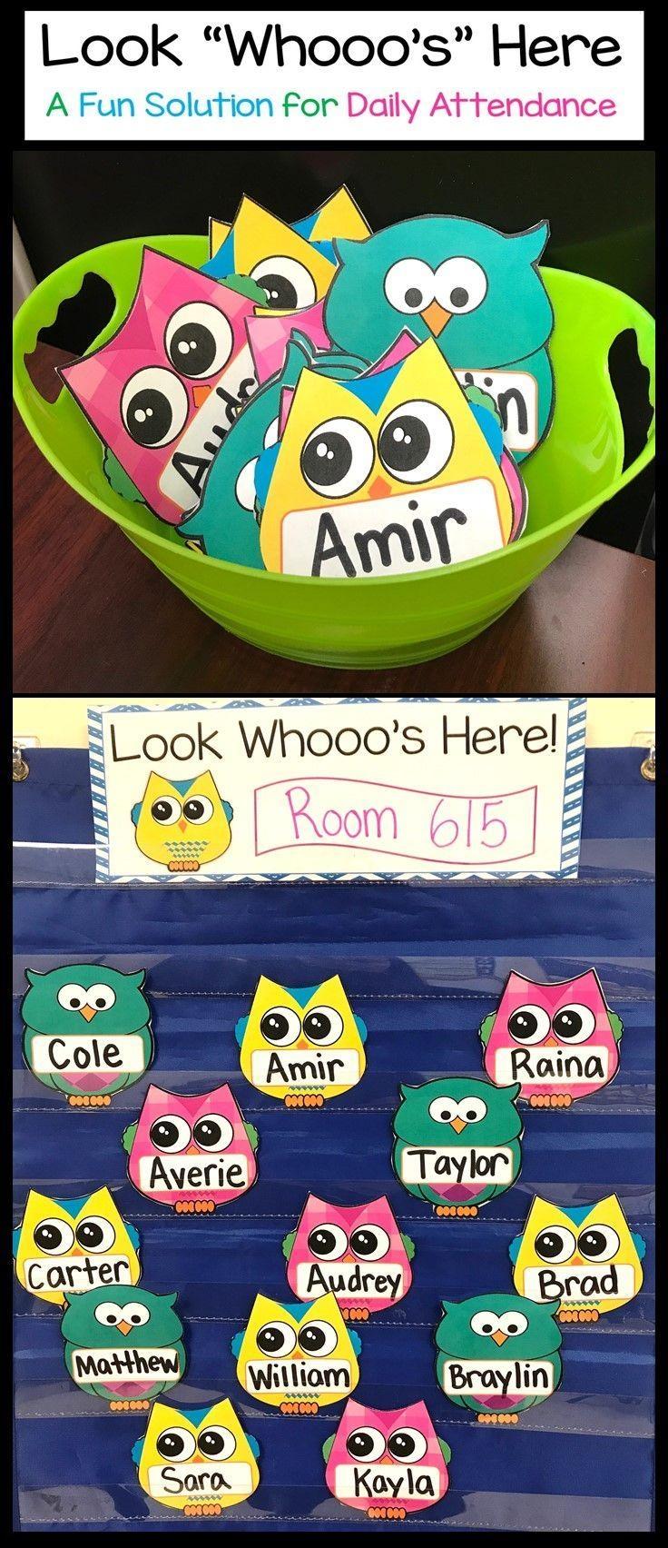 Best 25+ Preschool Room Decor Ideas On Pinterest | Preschool For Preschool Wall Decoration (View 14 of 20)
