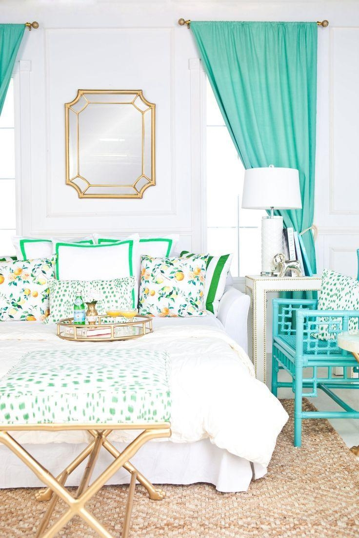 Best 25+ Teal Beach Bedroom Ideas Only On Pinterest | Beach For Beach Wall Art For Bedroom (Image 13 of 20)