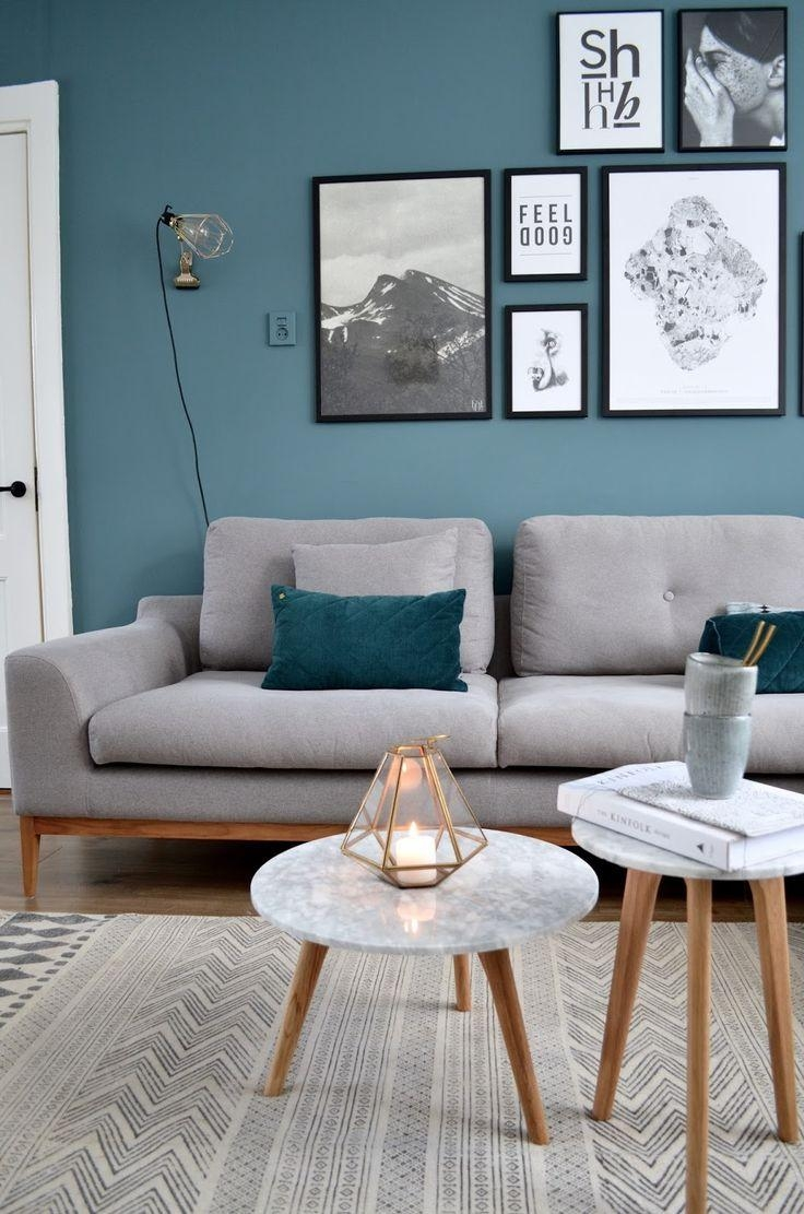 Best 25+ Teal Living Rooms Ideas On Pinterest | Teal Living Room Regarding Wall Pictures For Living Room (Image 10 of 20)