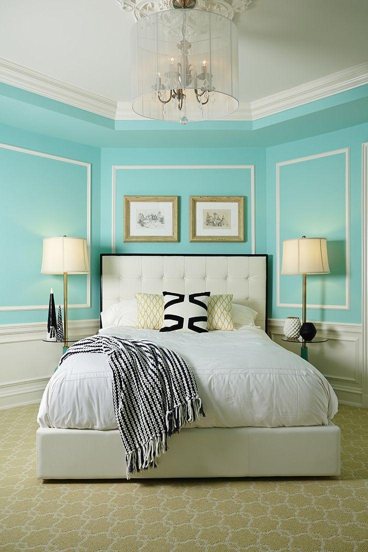 Best 25+ Tiffany Room Ideas On Pinterest | Tiffany Inspired With Regard To Tiffany And Co Wall Art (View 13 of 20)
