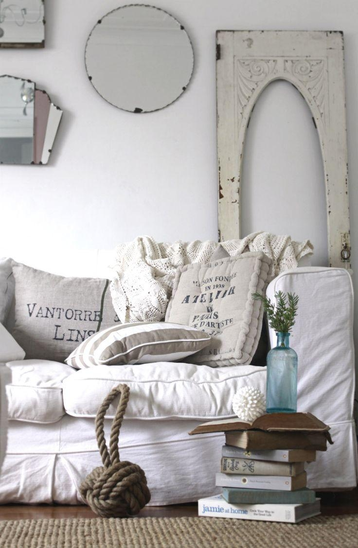 Best 25+ Vintage Beach Decor Ideas On Pinterest | Vintage Nautical Intended For Beach Cottage Wall Decors (Image 13 of 20)