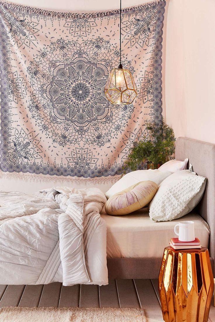 Best 25+ Wall Art Bedroom Ideas On Pinterest | Bedroom Art, Wall Regarding Bed Wall Art (View 13 of 20)