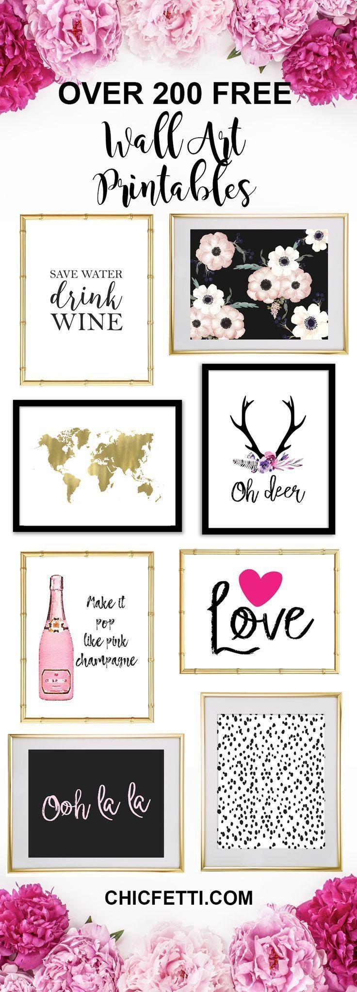 Best 25+ Wine Wall Art Ideas On Pinterest | Wine Wall Decor With Wine Theme Wall Art (Image 4 of 20)
