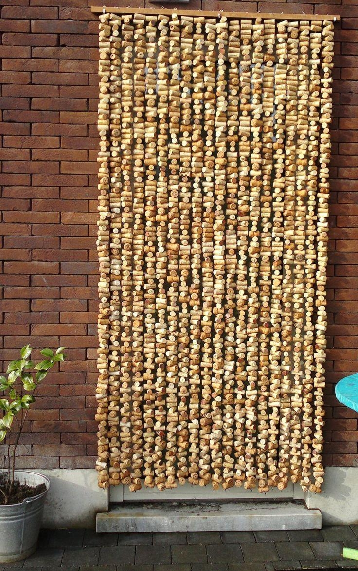 Best 25+ Wine Wall Art Ideas On Pinterest | Wine Wall Decor With Wine Theme Wall Art (Image 3 of 20)