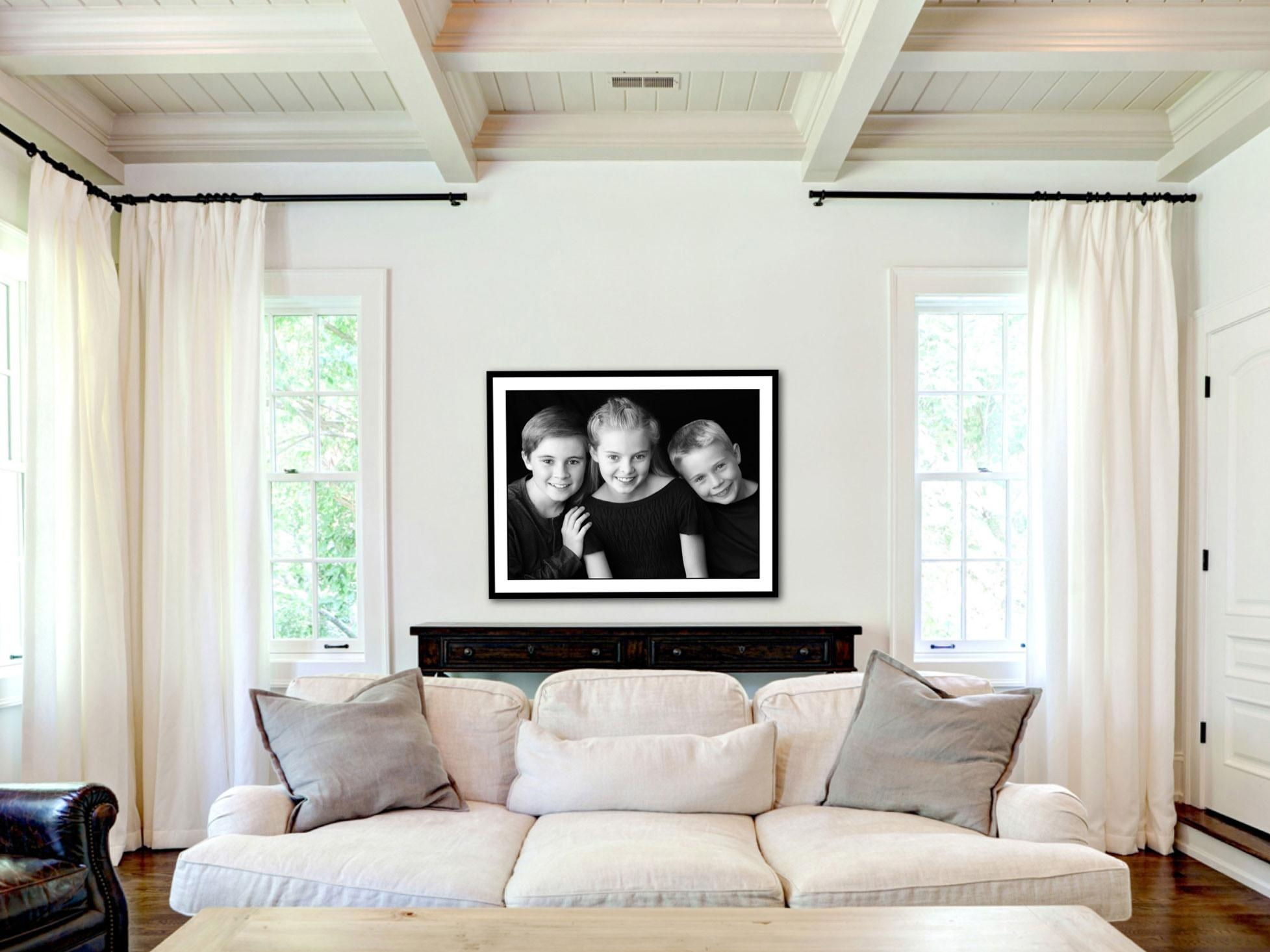 Black And White Photography Wall Art Ideas – With Regard To Photography Wall Art (View 3 of 20)